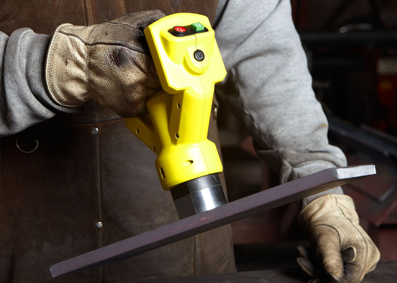 Magswitch Electric Hand Lifter
