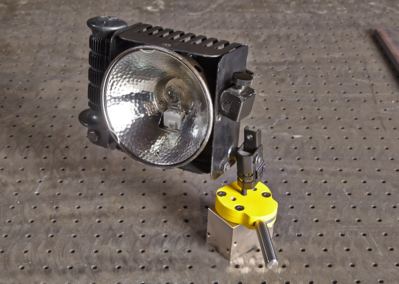 Magswitch MagMount